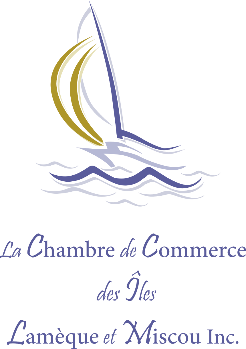 Logo chambre de commerce des les lam que et miscou for Chambre commerce paca