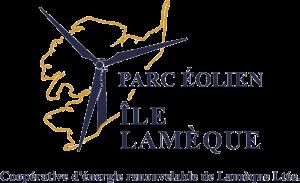 parc-eolien-lameque-logo